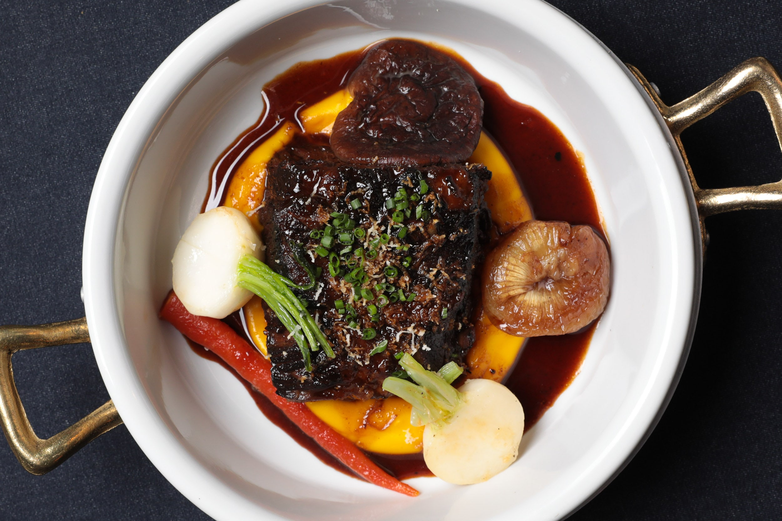 39032Ivy_Lane_Food_Beef_Short_Rib_2.jpg