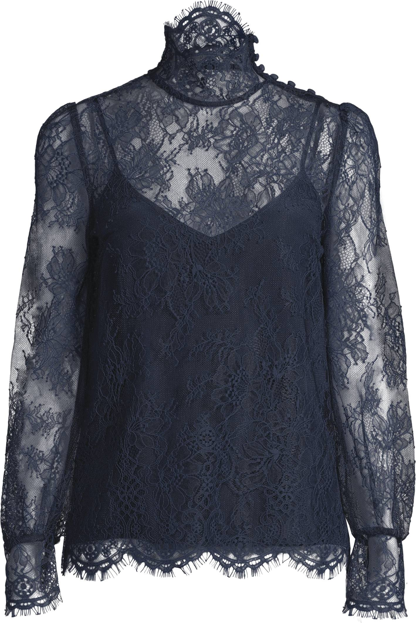 Blouse_lace_navy_navy_ghost.jpg