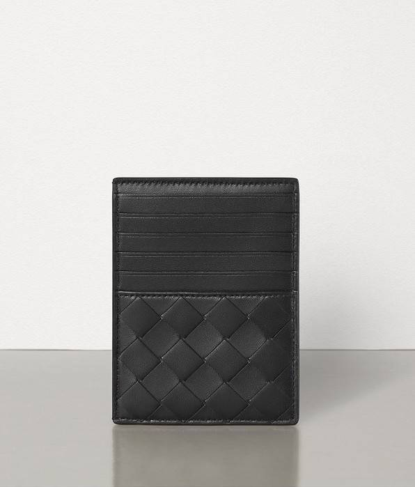 Bottega_Veneta-_Card_Holder.jpg