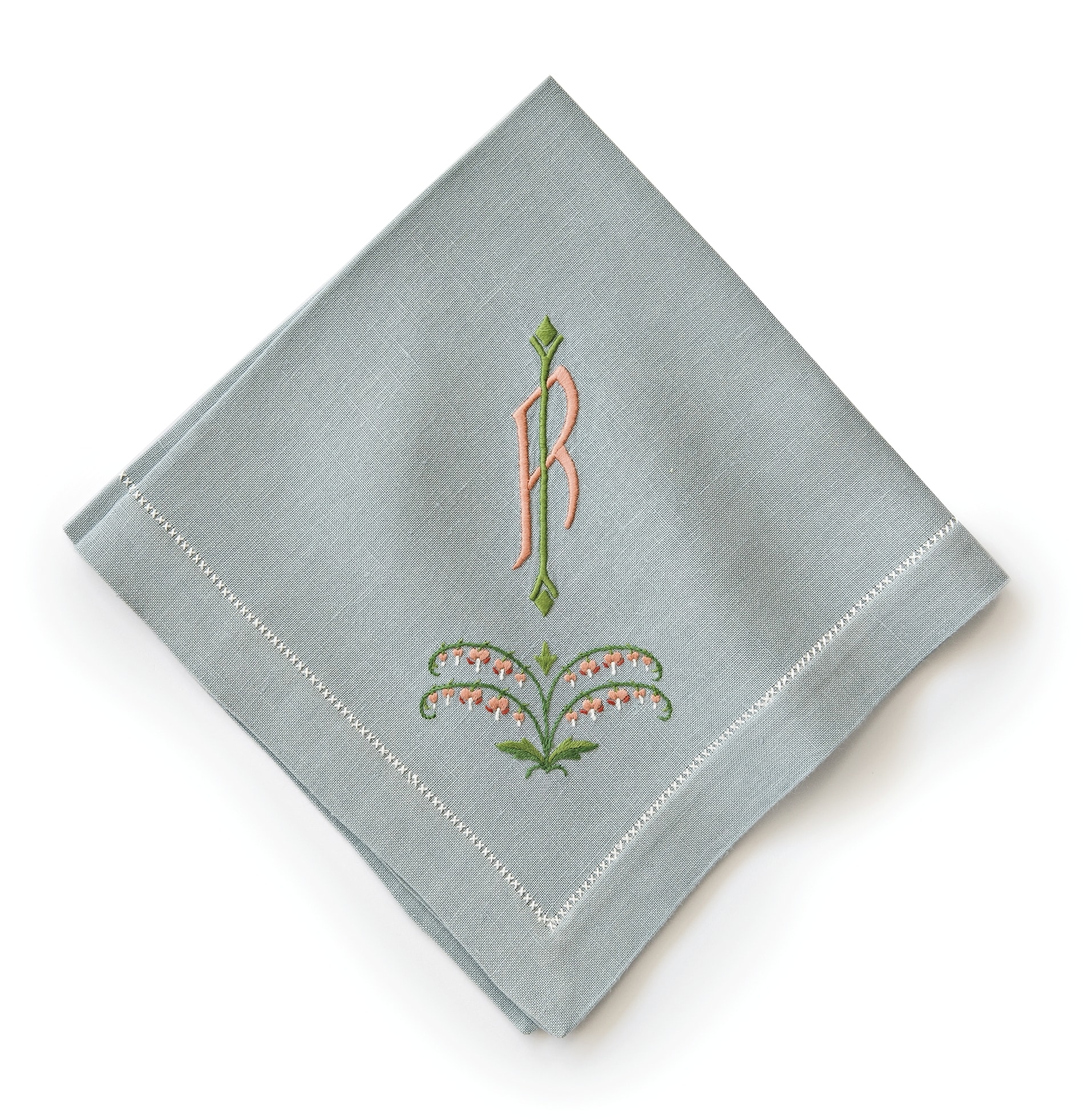 JuliaBLinens_enezia_Dinner_Napkin_Monogram_Robins_Egg_Blue.jpg