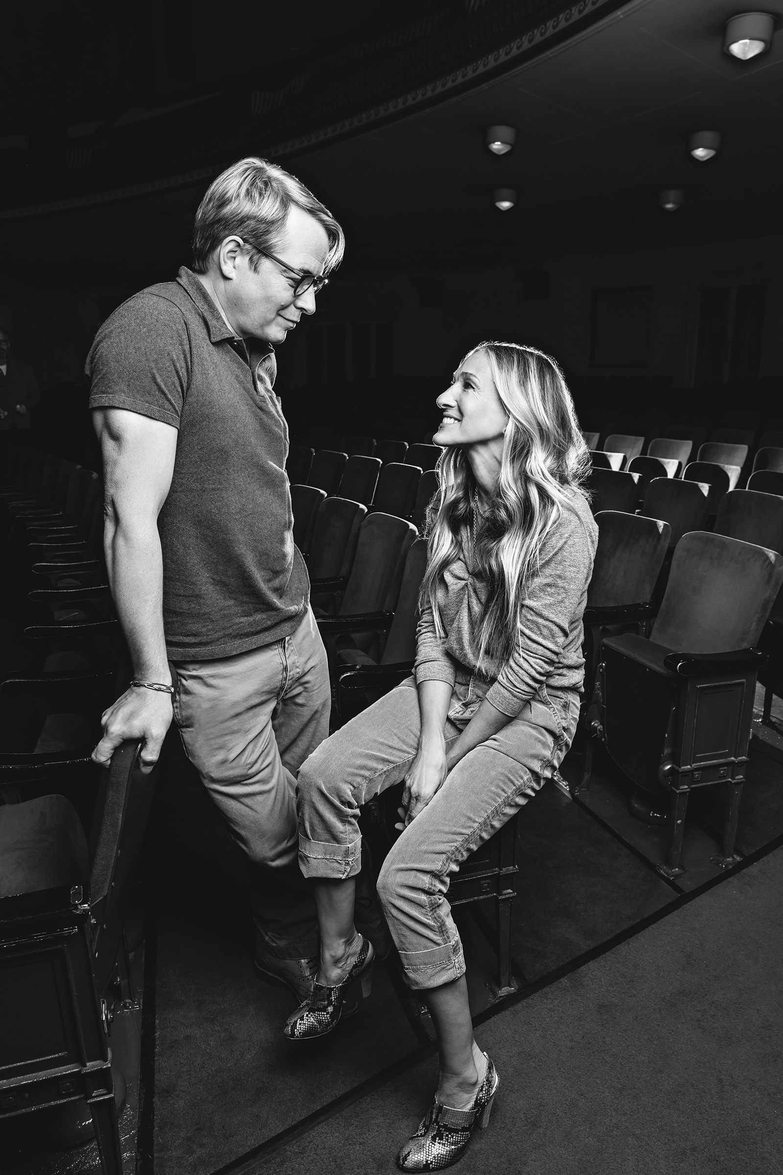 Matthew_Broderick_and_Sarah_Jessica_Parker_Photo_by_Little_Fang.jpg
