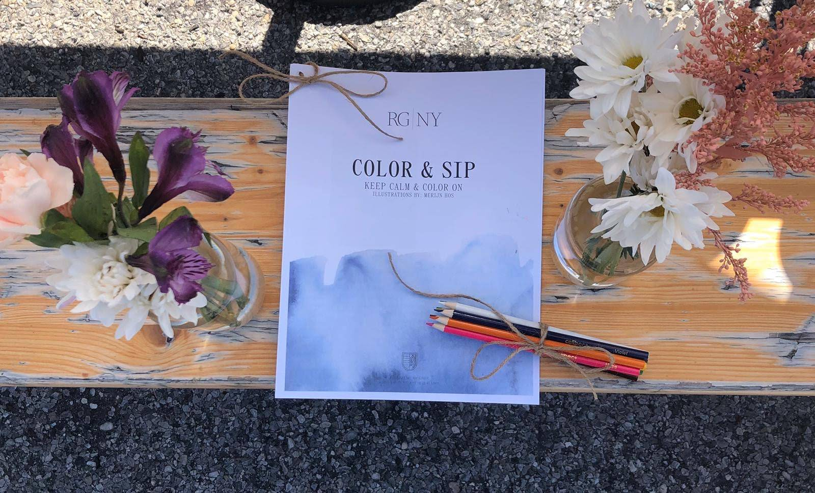 RGNY_Winery_Coloring_Book.jpg