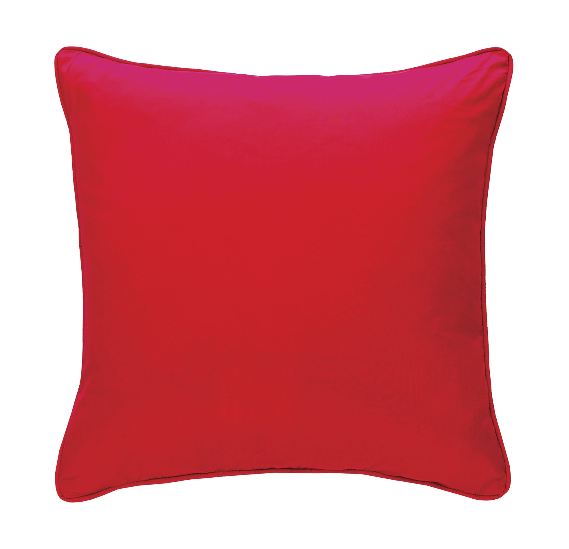 Red_Pillow.jpg