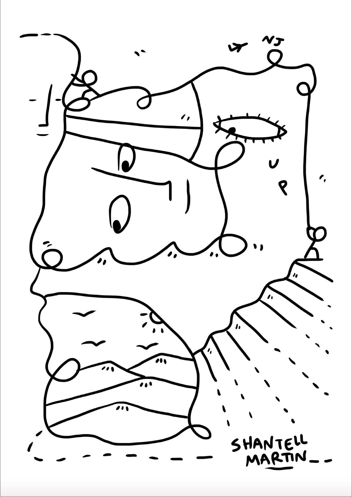 Smith_Restaurant_Group_Coloring_Book_Shantell_Martin.jpg